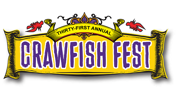 Crawfishfest